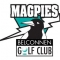 Hunter and Corcoran Successful at Magpies Belconnen Junior Open