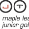 Chu Victorious on Maple Leaf Junior Tour