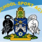 School Sport ACT Golf Team Report from Australian Championships