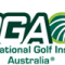 Opportunities for Work and Study in the Golf Industry
