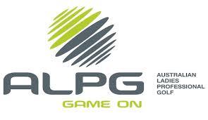 Moss Vale Juniors Treated to an ALPG Golf Clinic