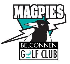 School Visit to Belconnen Magpies Golf Club