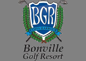 2017 Bonville Champions Trophy