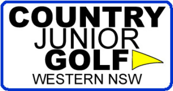 Country Junior Golf Fundraising Day