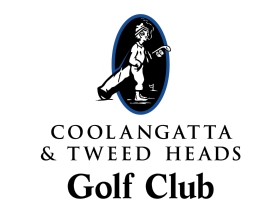Mackenzie Triples at Coolangatta-Tweed Heads
