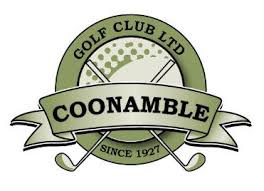 Coonamble High School Host 2015 Single Cup