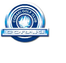 Coraki Junior Open