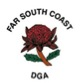 Far South Coast Encourage Shield Finalists Decided