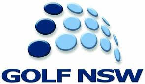 Golf NSW Announce Interstate Teams for 2017