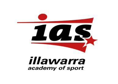 Illawarra Academy of Sport Athlete Nominations Now Open