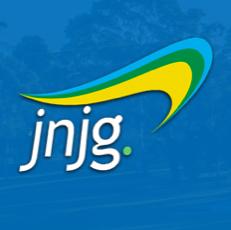 JNJG Virtual Tour: Season 2