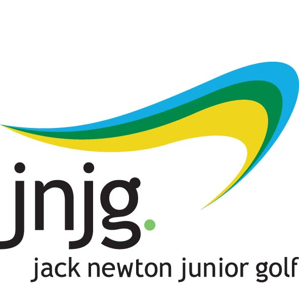 2018 Junior Golf State of Origin