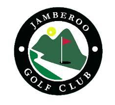 2014 Jamberoo Junior Golf Tournament