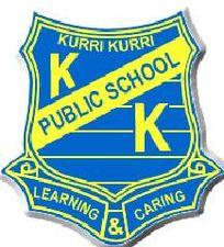 Sporting Schools Pilot at Kurri Kurri Public School