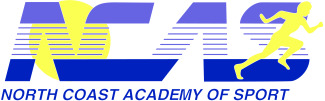 Applications Now Open at the North Coast Academy of Sport