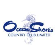 Sub Par Round wins Ocean Shores