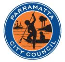 Parramatta City Council Host Holiday Golf Clinic