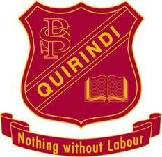Wombat Golf Day for Quirindi Public School