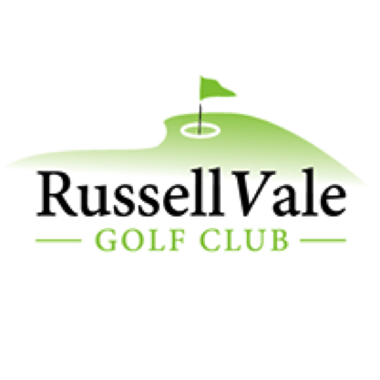 Russell Vale Junior Open a Sign of Good Times Ahead