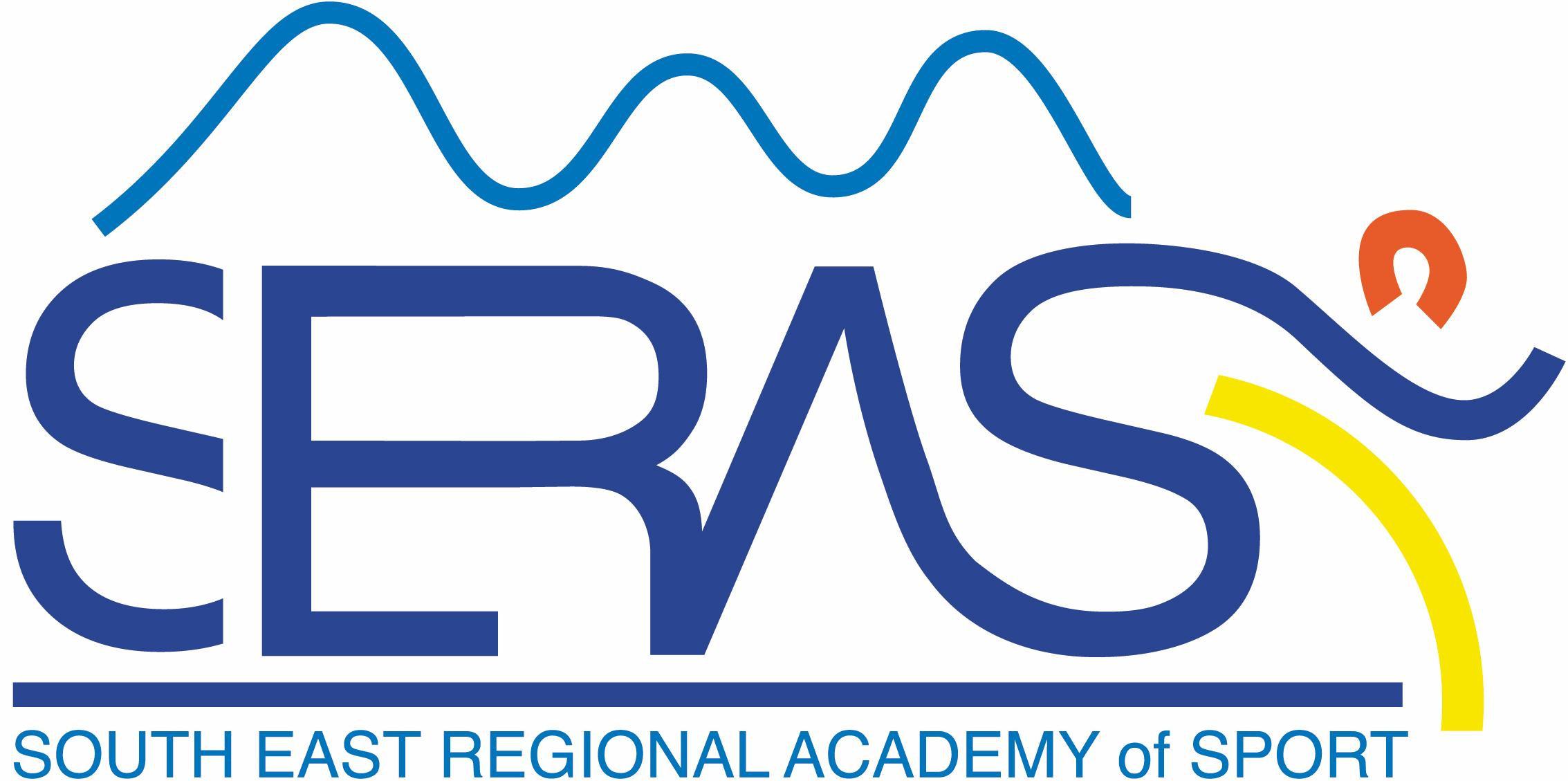 South East Regional Academy of Sport Nominations Open
