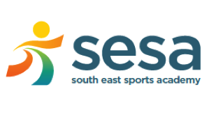 New South East Sports Academy Launches Golf Programs