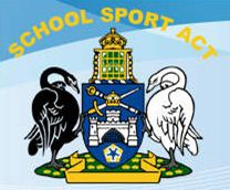 2017 School Sport ACT Championships