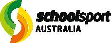 ACT to Host School Sport Australia Golf Championships