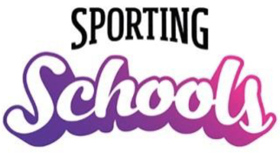 Sporting Schools Full Steam Ahead