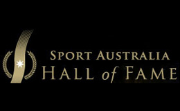 Jack Newton OAM to be Inducted into The Sport Australia Hall of Fame