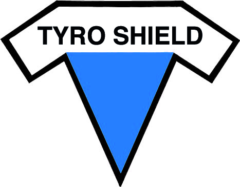 Tyro Shield Makes it to the ACT