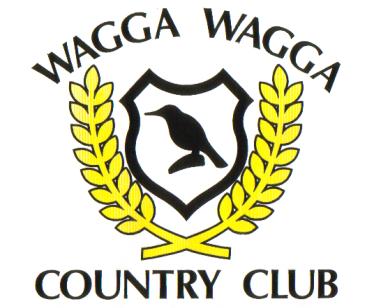 2019 Wagga Wagga Junior Masters