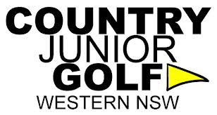 Entries Open for Annual Country Junior Golf Fundraising Golf Day