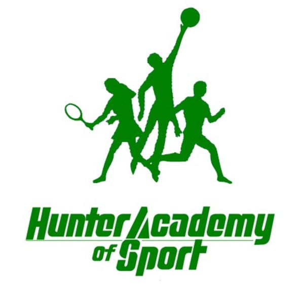 Hunter Academy of Sport Nominations Now Open