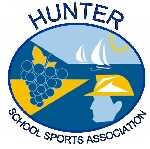 Hunter Juniors Successful at PSSA Championships