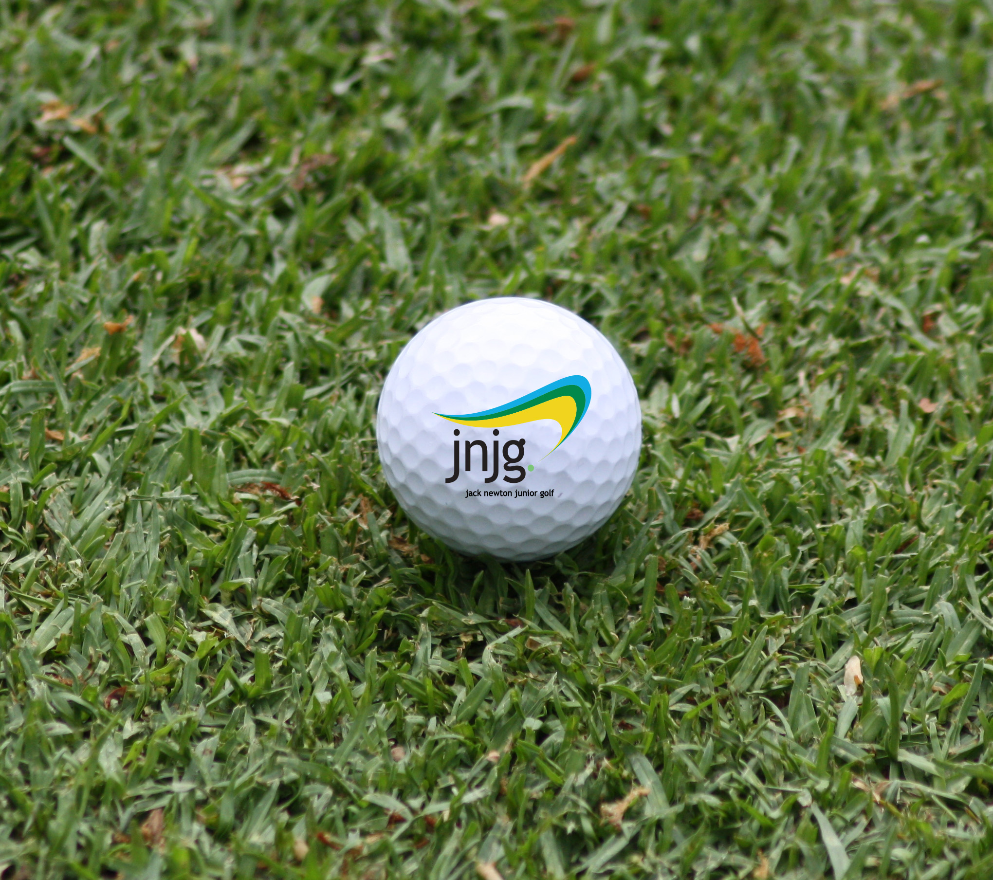 3D Golf BioDynamics Visit Regional Academies