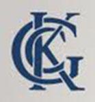 Kew Encourage Shield Team Wins Local Playoff