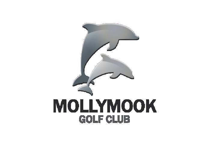 A Tough Day at Mollymook Junior Open