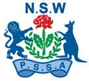PSSA Golf Trials for Sydney Metropolitan Areas