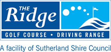 Inaugural Ridge Junior Open