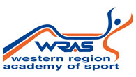 2015 WRAS Talent Identification Day