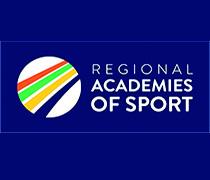 Regional Academies of Sport